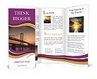 0000026563 Brochure Templates