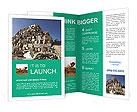 0000026566 Brochure Templates