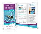 0000026569 Brochure Templates