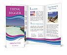 0000026579 Brochure Templates