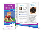0000026580 Brochure Templates