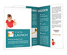 0000026583 Brochure Templates