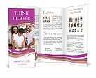 0000026589 Brochure Templates