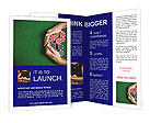 0000026603 Brochure Templates