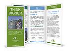 0000026604 Brochure Templates
