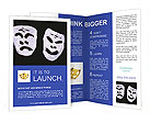 0000026606 Brochure Templates