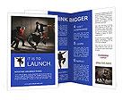 0000026611 Brochure Templates