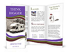0000026628 Brochure Templates