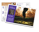 0000026636 Postcard Template