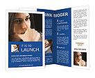 0000026637 Brochure Templates