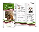 0000026642 Brochure Templates