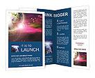 0000026649 Brochure Templates
