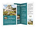 0000026656 Brochure Templates