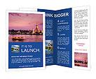 0000026665 Brochure Templates