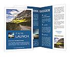 0000026675 Brochure Template