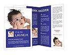 0000026678 Brochure Templates