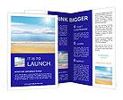 0000026681 Brochure Templates