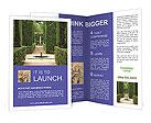 0000026686 Brochure Templates