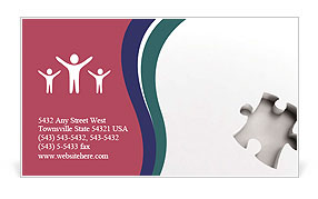 0000026688 Business Card Template