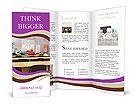 0000026703 Brochure Templates