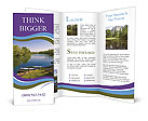 0000026710 Brochure Templates