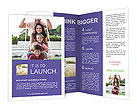 0000026711 Brochure Templates