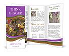 0000026713 Brochure Templates