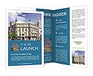 0000026714 Brochure Templates