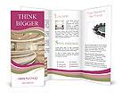 0000026717 Brochure Templates