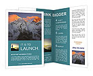 0000026718 Brochure Templates
