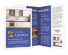 0000026724 Brochure Templates