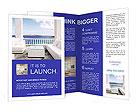 0000026729 Brochure Templates