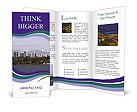 0000026732 Brochure Templates