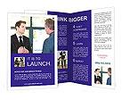 0000026743 Brochure Templates