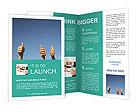0000026752 Brochure Templates