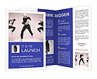 0000026753 Brochure Templates