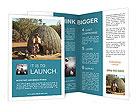 0000026757 Brochure Templates