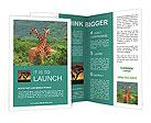 0000026761 Brochure Templates