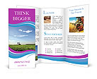 0000026764 Brochure Templates