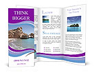 0000026769 Brochure Templates