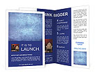0000026772 Brochure Templates