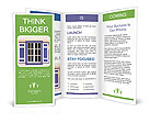 0000026773 Brochure Templates