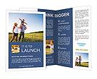 0000026774 Brochure Templates