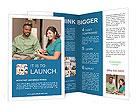 0000026776 Brochure Templates