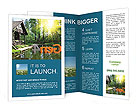 0000026779 Brochure Templates