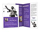 0000026791 Brochure Templates