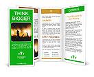 0000026793 Brochure Templates