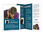 0000026803 Brochure Templates