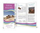 0000026806 Brochure Templates