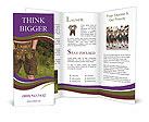0000026810 Brochure Templates